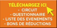 bouton-telecharge-circuit_link_video